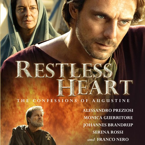 http://restlesspilgrim.net/blog/wp-content/uploads/2012/07/augustine-movie.jpg