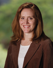 Dr. Christine Wood