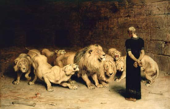 daniel-in-the-lions-den
