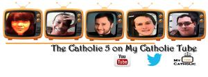 CatholicFive