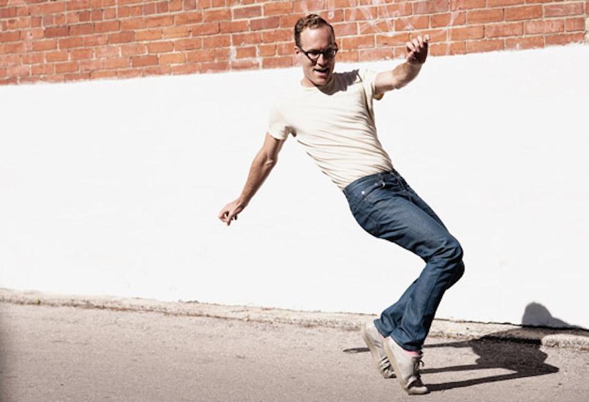 1-the-dancing-fool