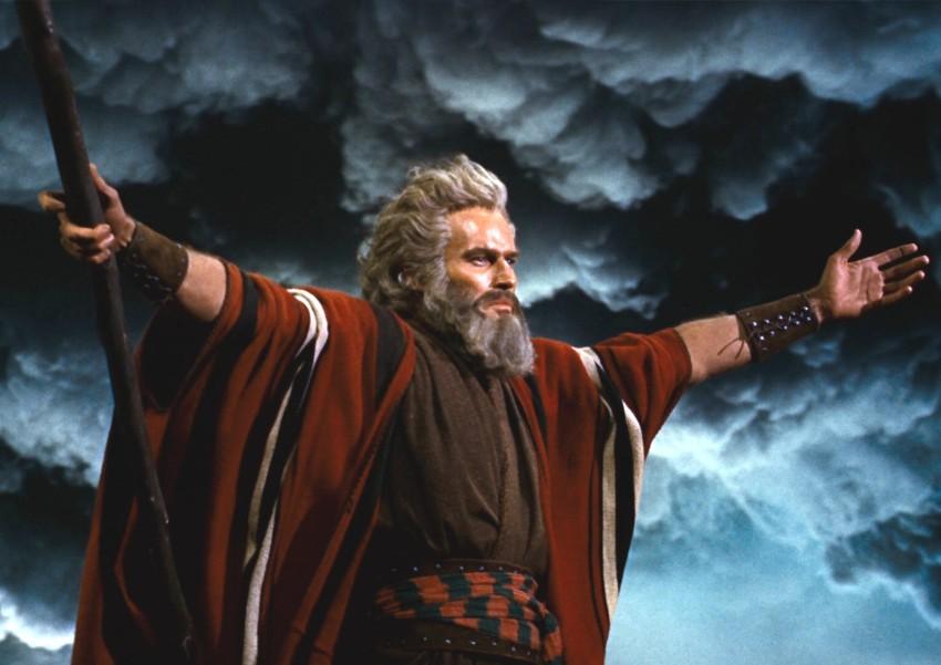 10-commandments-2