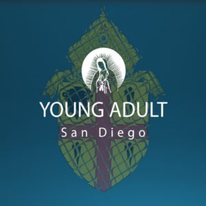 YAM_Logo